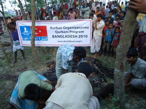 banglades_kurban_06[1].jpg
